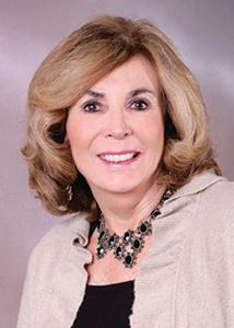 Darlene Quinn